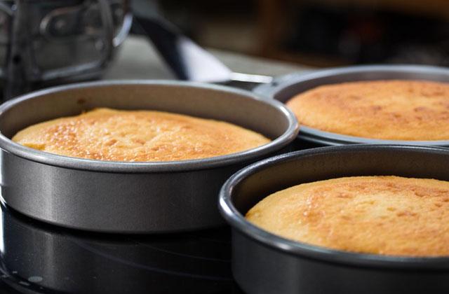 5 Best Cookware Sets Reviews Of 2018 Bestadvisor Com