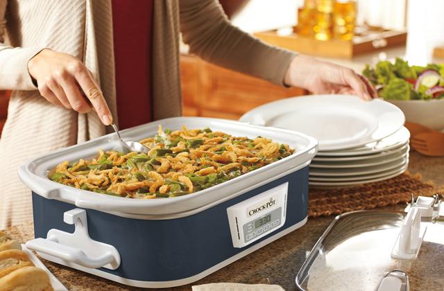 Best Electric Roasting Test Kitchen